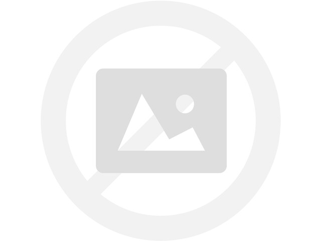 Cube Rain protection S, grey